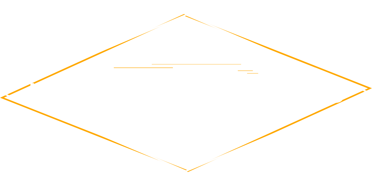 High Value Skills